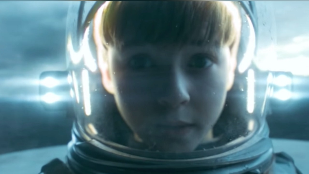 """Netflix:""""Lost in Space"""" Season 3 Is Coming: Check Here Release Date, Plot, Cast & Other Details"""
