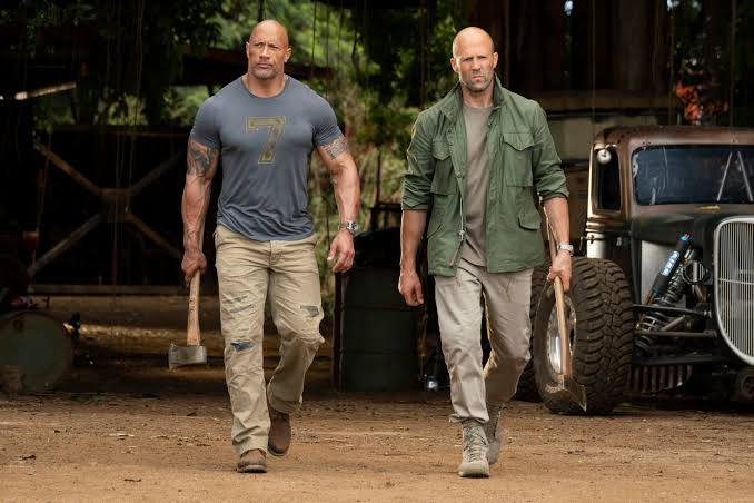"""The- Road- To- F9: Fast- and- Furious- Fan- Fest""- has- aired -on- Friday, Jan 3: How- to- watch- online- without -cable!"