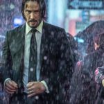 John wick short film by fan made explores jardani jovonovich's childhood in Belarus.