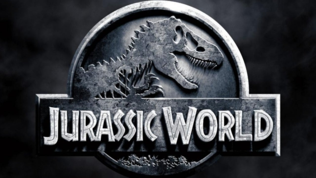 Jurassic World 3 Is Bringing Back Two Stars From 2015 Original Take A Look On Report