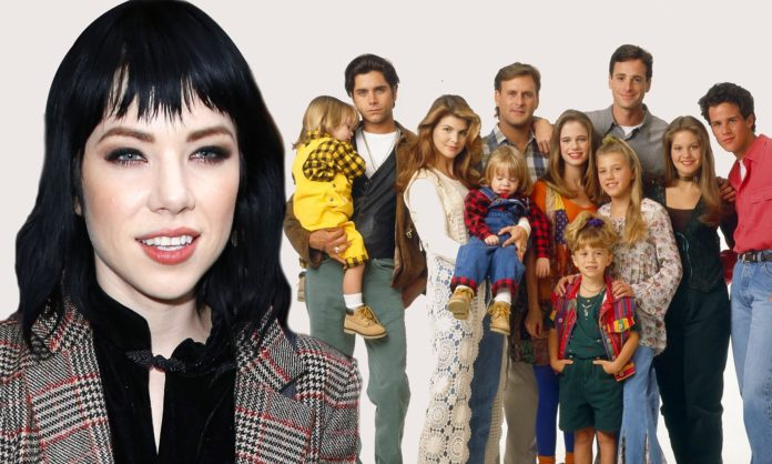 Carly Rae Jepsen Revealed On Hits Radio, She Has the WORST Valentine's Days