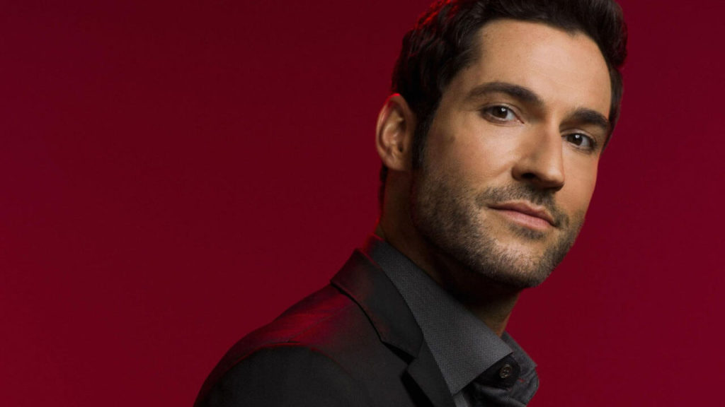 Lucifer: Will It Have A Season 6 On Netflix? Here's What We Know