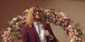 "Allen Stone Is Set To Bring His Brand New Record ""Building Balance"", Check Report Below"