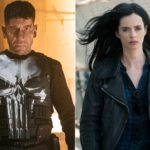 "Netflix: Its Been A Year When Netflix canceled Their Hit Marvel Series ""The Punisher"""