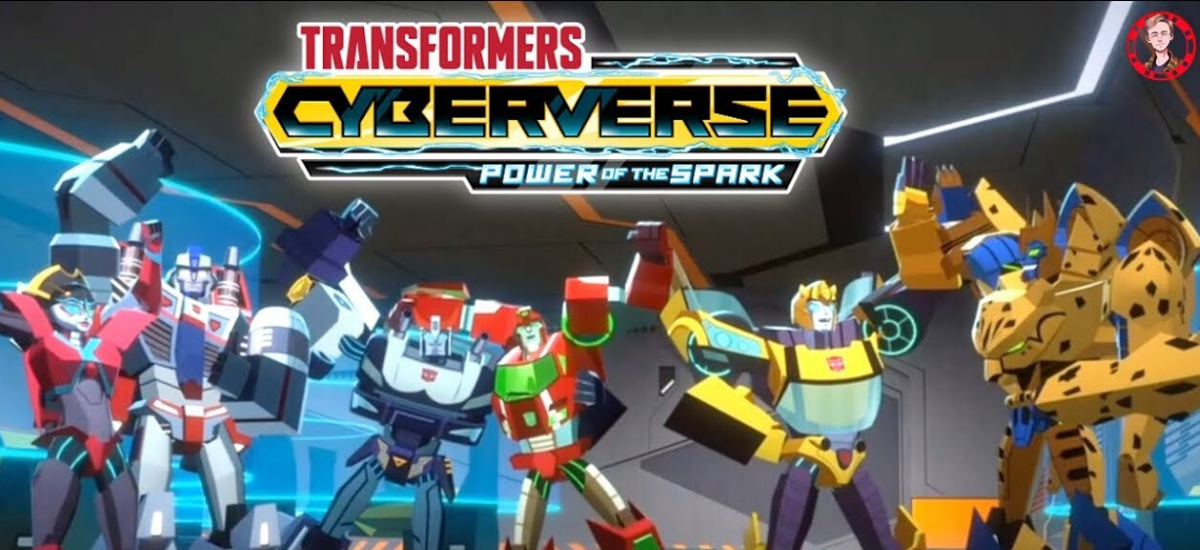 Transformers Cyberverse Season 3: All New Characters Revealed Check Out In Trailer