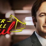 Ending of Better Call Saul Will Be Better Than Breaking Bad Promises Creator,
