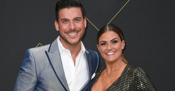 Everyone's Angry About Brittany & Jax's Pastor On Vanderpump Rules, See Why?