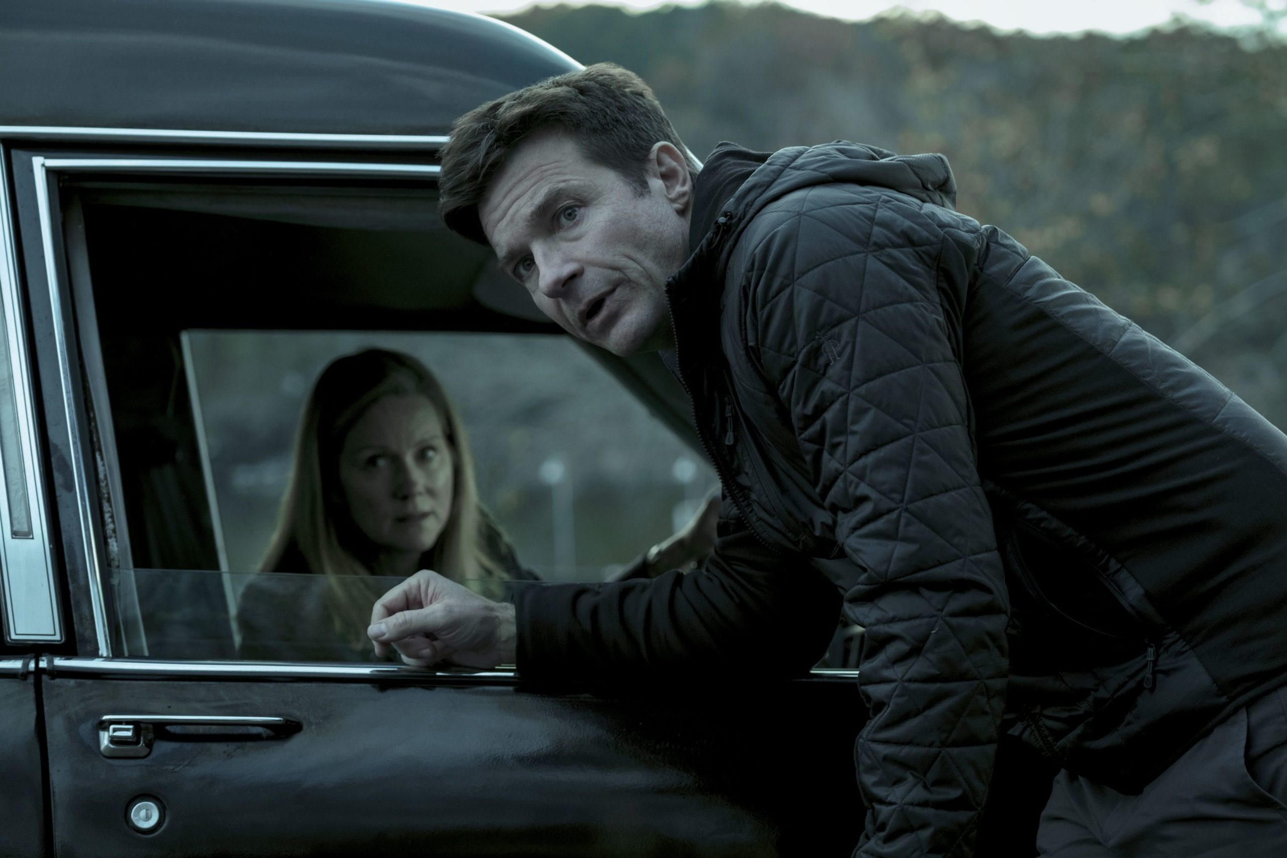 "Netflix: ""Ozark"" Season 3: Check Here Release Date, Full Cast & Expected Plot"
