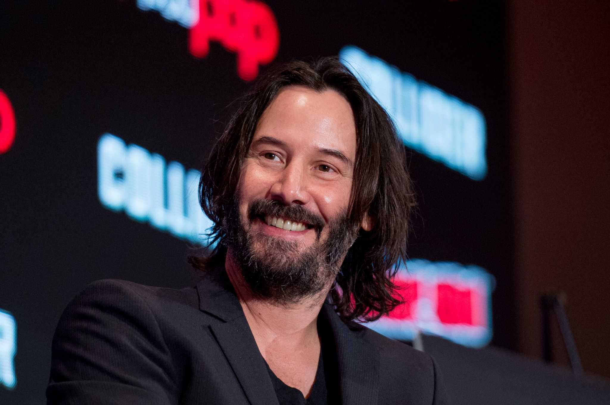 'Matrix 4' Star Keanu Reeves Spotted Filming In San Francisco: Check Report