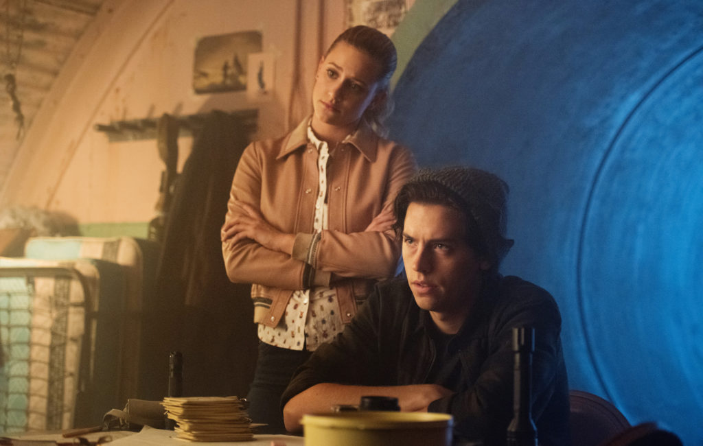 Riverdale Season 4 Theories: Take A Look On Promo Review