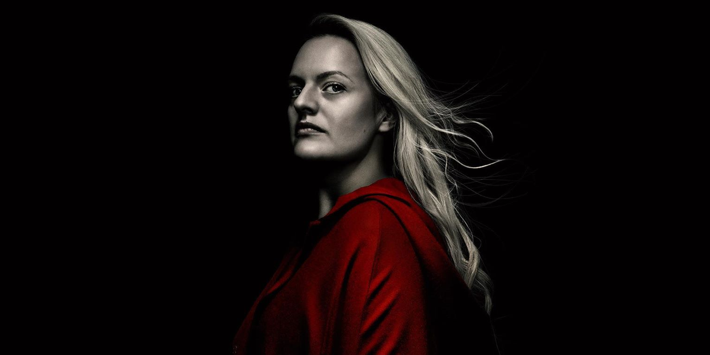 "Hulu: ""The Handmaid's Tale"" Season 4: June (Elisabeth Moss) Will Not Make It to Canada - See Why"