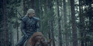 "Netflix: ""The Witcher'' Is Planning To Introduce Leo Bonhart in Season 2, Check Report"