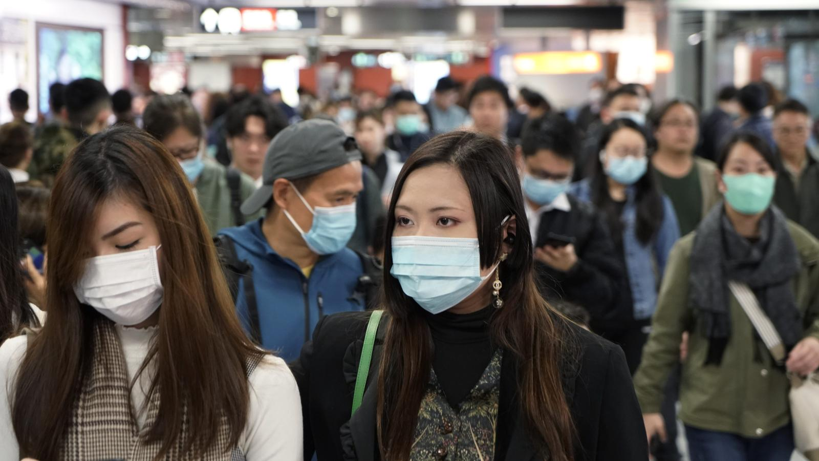 Coronavirus: 7 Ways to Stay Entertained During Quarantine