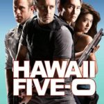 Hawaii 5-0: Season 10 Will Be The Last On CBS