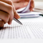 Is There a Legitimate Way to Get Essay Writing Help