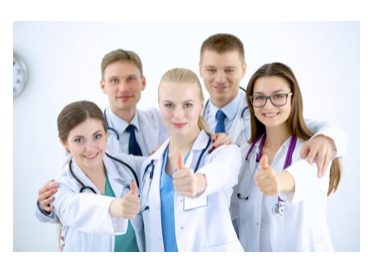 tourism medical specialists