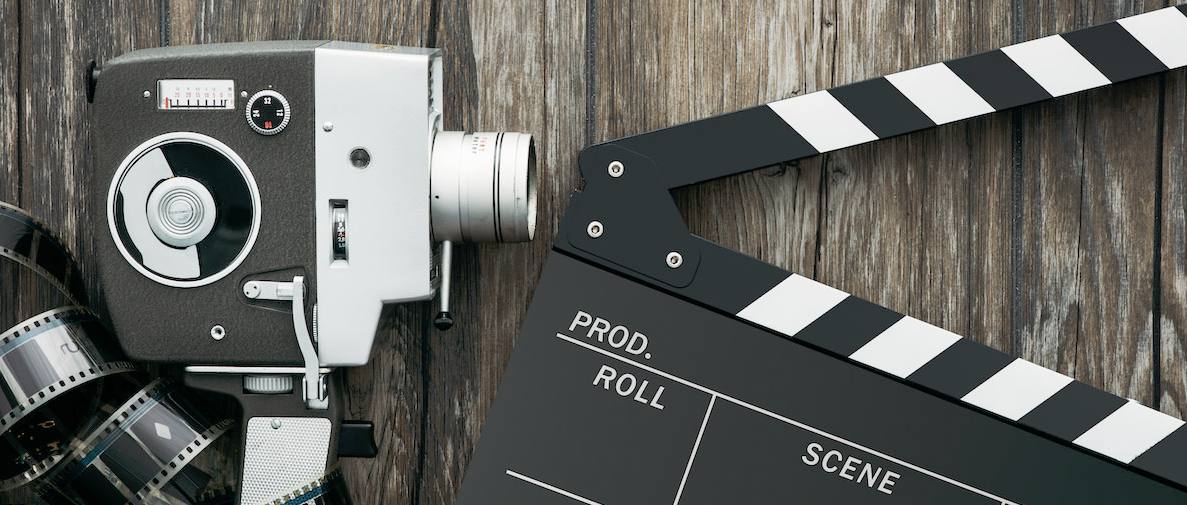 film production travelling jobs