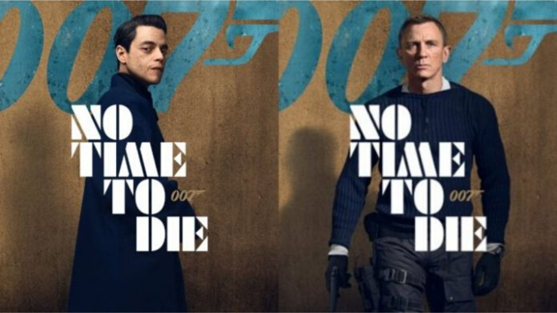 'SNL': Daniel Craig Gives Early