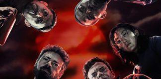 The Boys Season 2: Dark Black Has A Bigger Role In The Upcoming Season On Prime