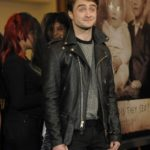 Harry Potter Star Daniel Radcliffe Spills Beans On Those Coronavirus Rumors