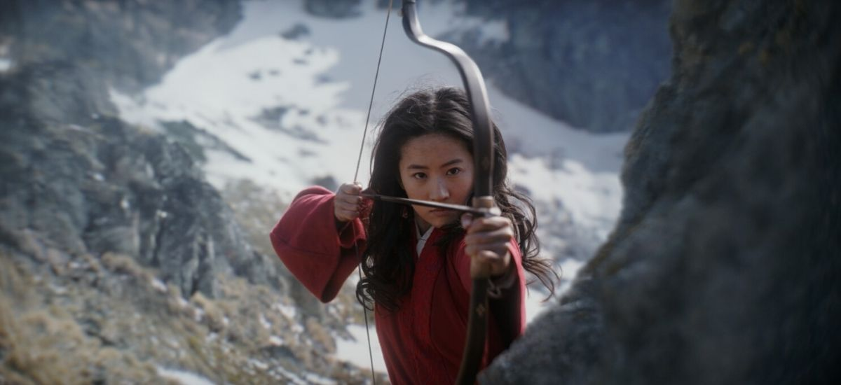 Mulan: China Premiere Cancelled Due To Coronavirus! Here's What We Know
