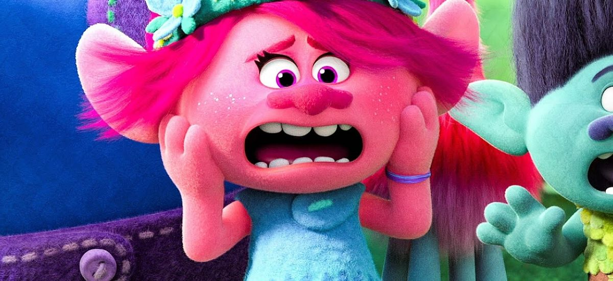 WATCH: All-the-Dogs-Get-Let-Out-in-New-'Trolls-World-Tour'-Trailer