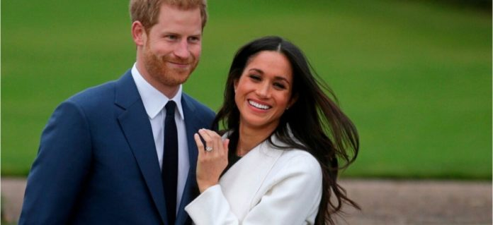 Can Prince Harry And Meghan Markle Return To The Royal Family Anytime?