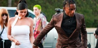 Are Kylie Jenner And Travis Scott Together Again?