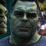 Mark Ruffalo Confirms Talks To Be A Part Of Disney+'s She-Hulk