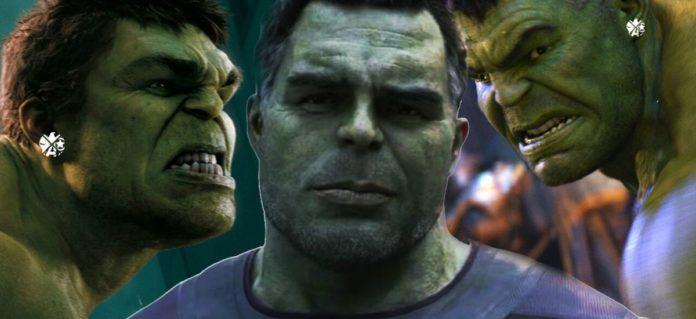 Mark Ruffalo Confirms Talks To Be A Part Of Disney+'s She-Hulk