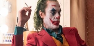 A New Joker? We Have A Candidate From MCU! Know Who Is He