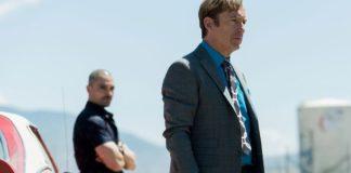 Nostalgia! New Better Call Saul Episode Shows Off Hank's Return