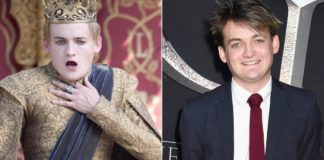 Jack Gleeson Returns To TV Screens After Game Of Thrones