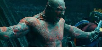 James Gunn Wants A Drax And Mantis Spin-Off
