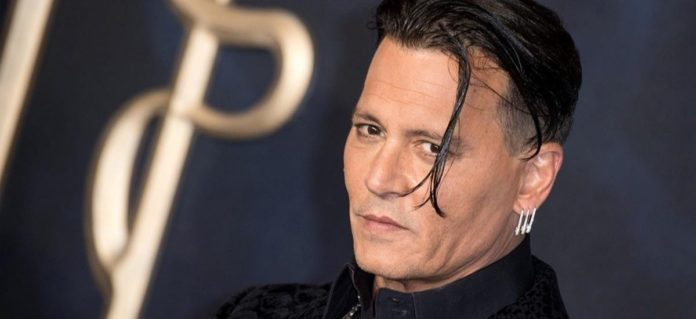 Batman: Johnny Depp Also Being Eyed To Play Joker In Matt Reeves Trilogy