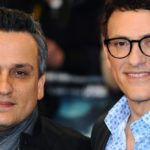 Russo Brothers To Collaborate With Obama For Netflix