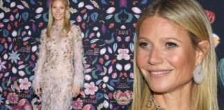 Gwyneth Paltrow Regrets 'Blind Love', Labels It As The Worst Movie Of Her Career