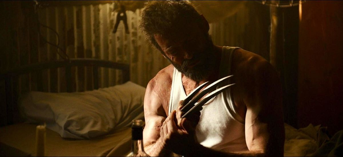 Hugh Jackman Returns As Wolverine! But For Logan's Anniversary