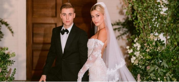 The-Story-Behind-Justin-Bieber-And-Hailey-Baldwin's-Marriage