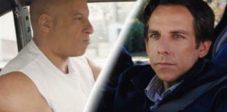 Fast And Furious 9: Ben Stiller Broke Down Those Involvement Rumors
