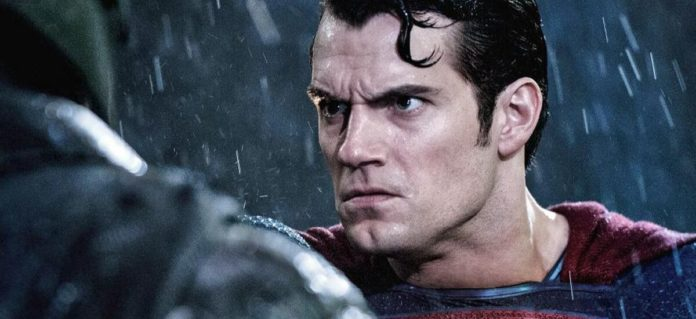 No Wolverine! Henry Cavill Would Return To As Superman In Shazam 2