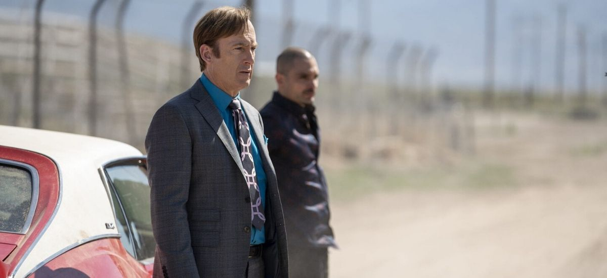Better Call Saul: The Return Of Hank Ties All Lose Ends