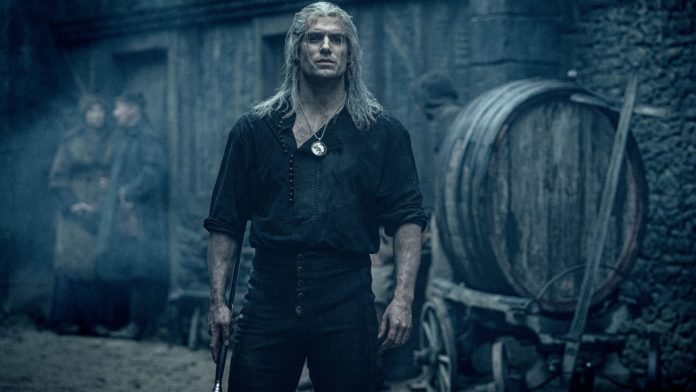 Is Another GOT Star Joining The Cast Of The Witcher Season 2 Of Netflix