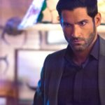 Lucifer Season 6: Here's What We Know So Far