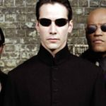 Matrix 4: Where's Morpheus In The New Sequel?