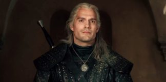 Is-Another-GOT-Star-Joining-The-Cast-Of-The-Witcher-Season-2-Of-Netflix
