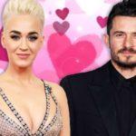 Rumor Alert! Katy Perry Pregnant With Orlando Bloom's Kid? Breakdown Of The Viral Rumor
