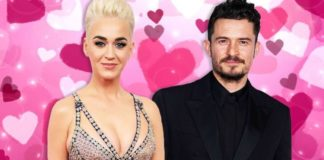Rumor Alert! Katy Perry Pregnant With Orlando Bloom's Kid? Breakdown Of The Viral Rumor