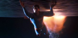 Brandon Routh Spills Beans On The Failure Of Superman Returns