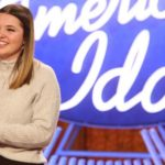 'I can't talk': BC teen leaves American Idol judges speechless